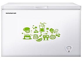 容声冰柜产品质量如何 容声冰柜一般多少钱