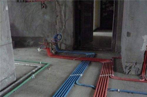 房子装修详细步骤 6大步骤让您轻松住新房