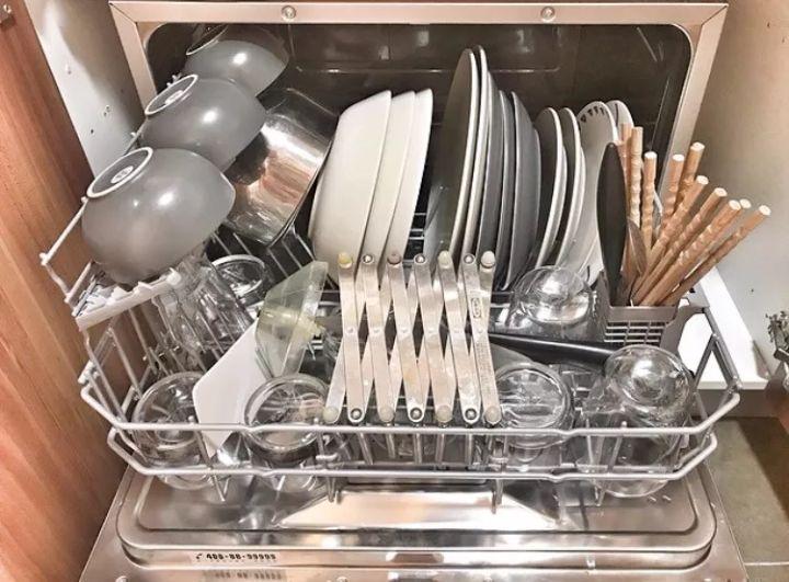 超强科普!洗碗机到底值不值得买?