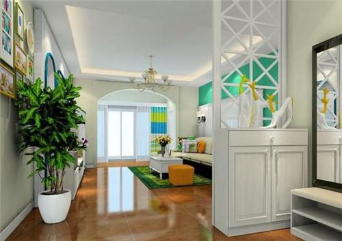 装修120平米的房子要多少钱 装修房子主要包含哪些费用