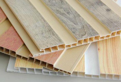 资讯 学堂 建材选购 建材知识 正文  2,木质装饰板:木丝板,软质穿孔吸