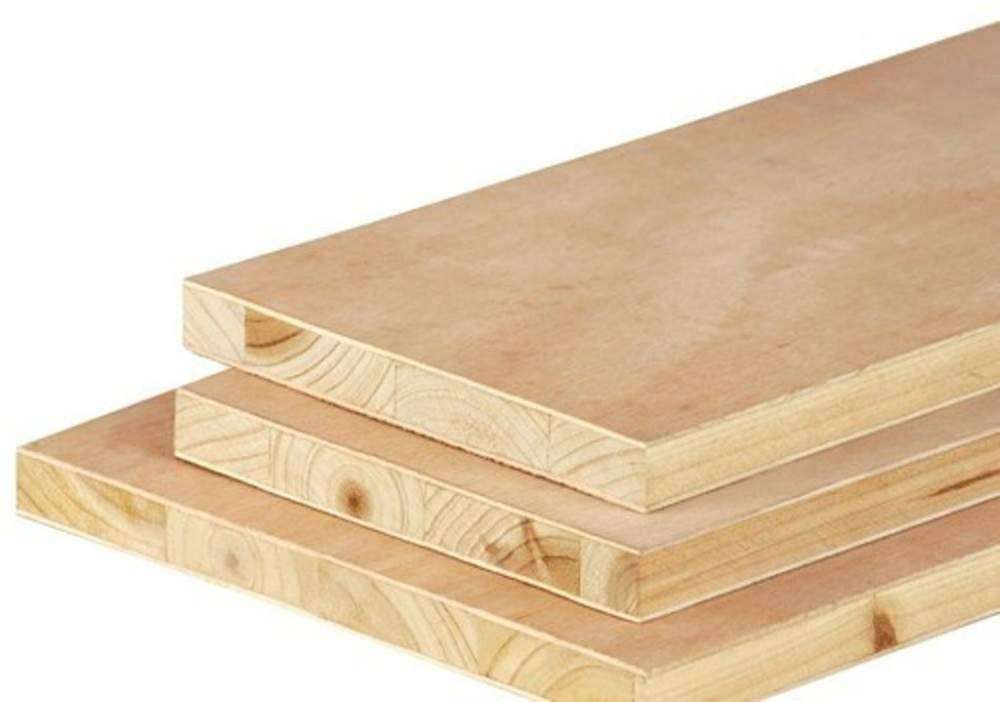 橱柜用什么材料好 六种常见的橱柜板材介绍