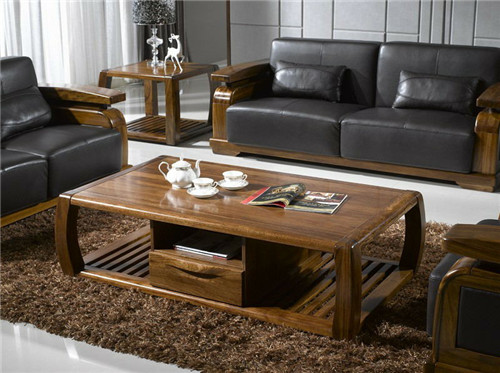 乌金木家具的优缺点是什么 乌金木家具价格贵吗
