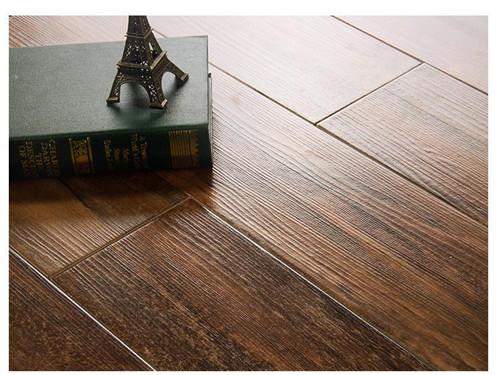 仿木地板瓷砖的优势是什么 超实用的瓷砖选购技巧推荐
