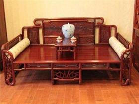 最新红木家具价格是多少钱   如何选购到优质的红木家具