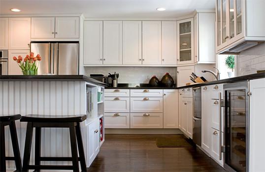 怎样装修厨房才更省钱?别说我没告诉你这三个省钱妙招