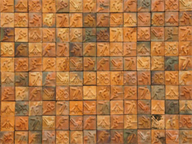 地板砖价格一般要多少 不同种类的地板砖价格天差地别