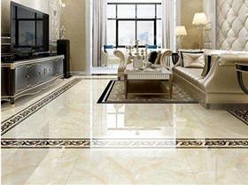 陶瓷地板砖哪个牌子好 热门陶瓷地板砖品牌推荐