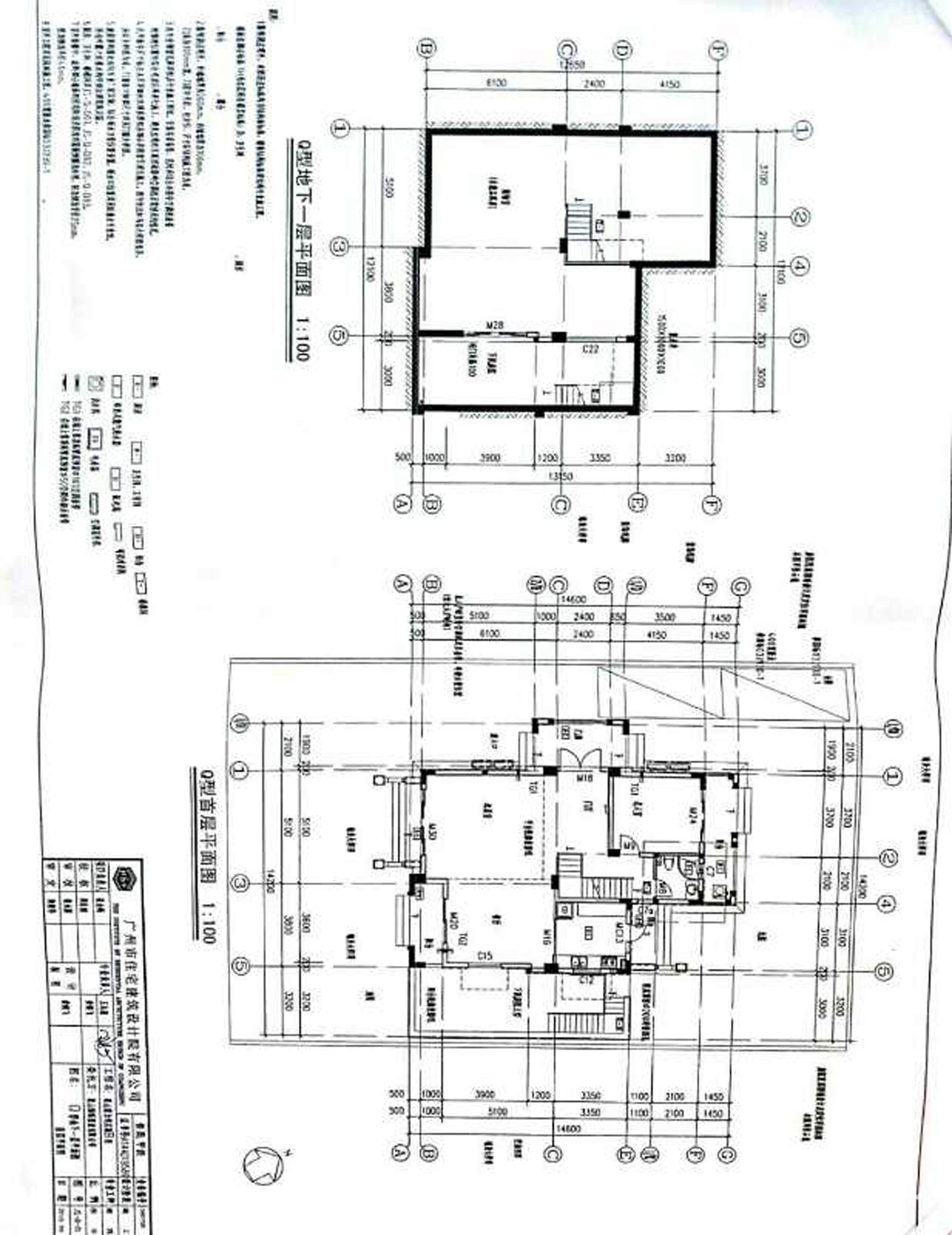 装修效果图,昆山市富力湾别墅 装修案例效果图-齐家