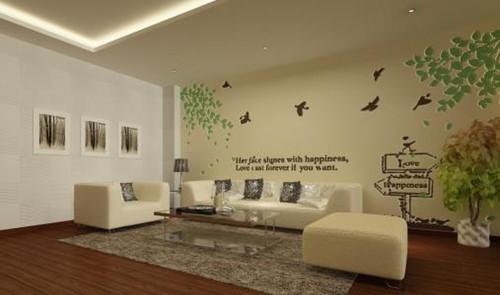 资讯 学堂 装修施工 施工流程 正文  硅藻泥是一种新型环保的墙面装饰图片