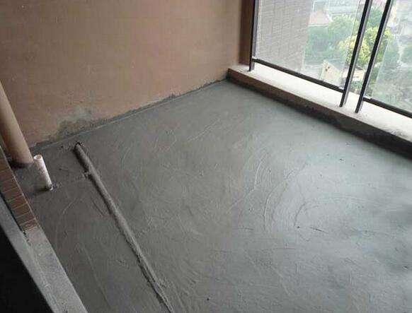 小阳台装修注意事项 小阳台装修有哪些技巧