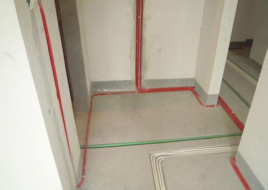 旧房装修需要注意什么 旧房改造装修的四大注意要点