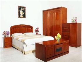 实木家具哪种木材好 这几种木材为上上之选