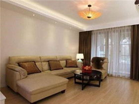 三室一厅装修价格是多少  三室一厅装修风格推荐