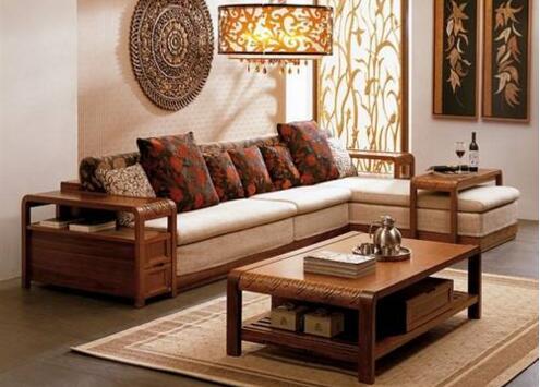 乌金木实木家具的价格怎么样 乌金木家具的优缺点有哪些