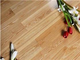 地板精油真的有用吗  哪个品牌的地板精油好