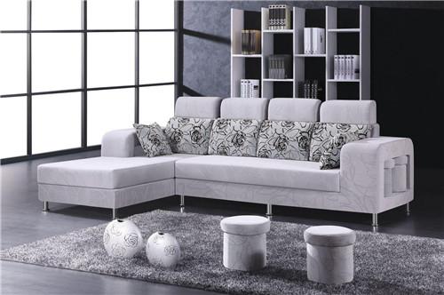 布艺沙发翻新怎么做 翻新布艺沙发多少钱