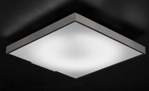 吸顶灯价格多少 吸顶灯什么品牌比较好