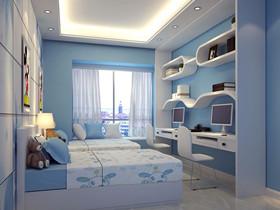 装修90平米房屋的预算  装修90平米的方法