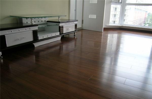 木地板颜色大全 家居地板颜色怎么搭配