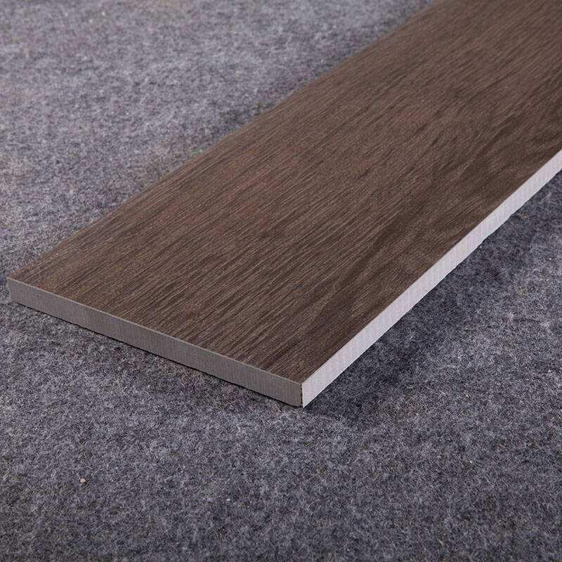 仿木地板瓷砖优缺点分析 仿木地板瓷砖好吗