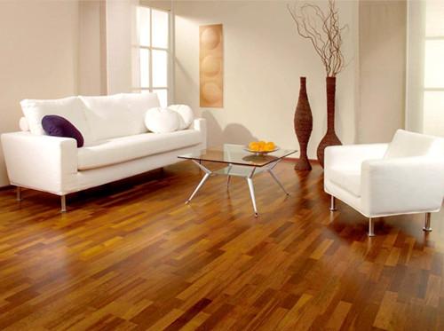 木地板贵还是瓷砖贵 木地板好还是瓷砖好