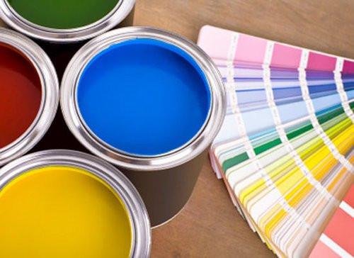 防水乳胶漆哪家好 怎样选择质量好的乳胶漆