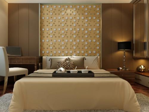 新型墙面装饰板价格 墙面装饰材料分类图片