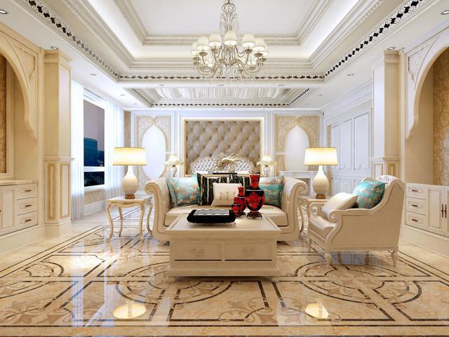 新房裝修,這6項建材千萬別買錯!錢白花,房子也被糟蹋了!