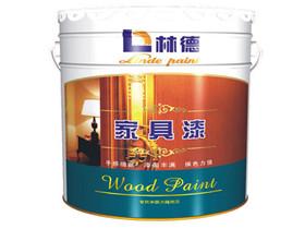 家具漆品牌排行榜靠前牌子有哪些  木器漆产品哪种好