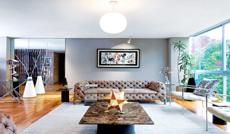 小客厅怎么装修出质感?