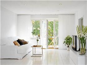 家装装饰搭配五大技巧  家居装修如何把好设计关