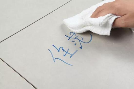 这5条选瓷砖法则,瓷砖商家从来不会告诉你!