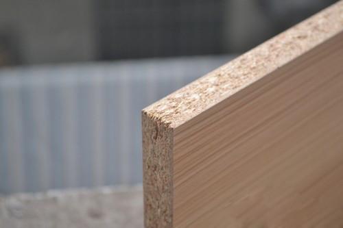 实木颗粒板和实木多层板哪个好 装修板材分类介绍