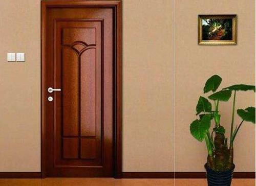 如何选择钢木门 钢木门优点有哪些