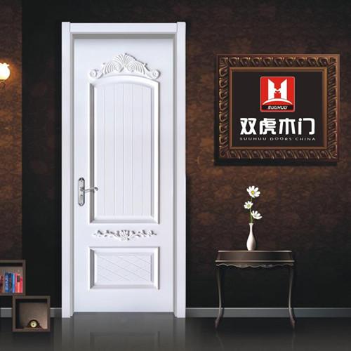 什么牌子的门质量好 家用门什么牌子的好