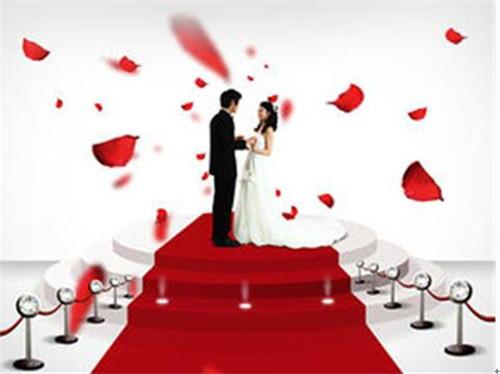 结婚十周年感言 内心真挚感情的流露