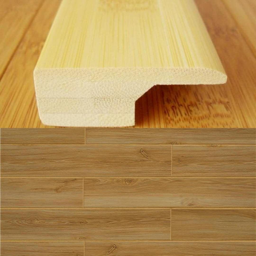 竹地板好还是木地板好?