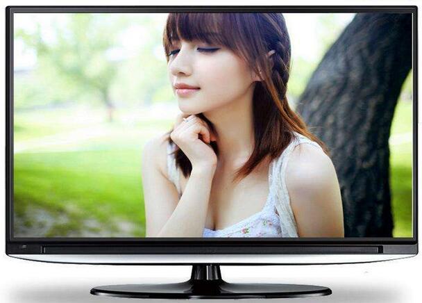 电视机的尺寸有哪些 电视机的尺寸怎么选