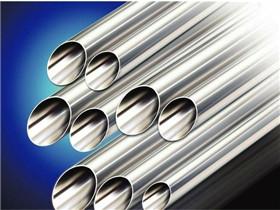 304不锈钢管品牌推荐 哪家品牌304不锈钢管好