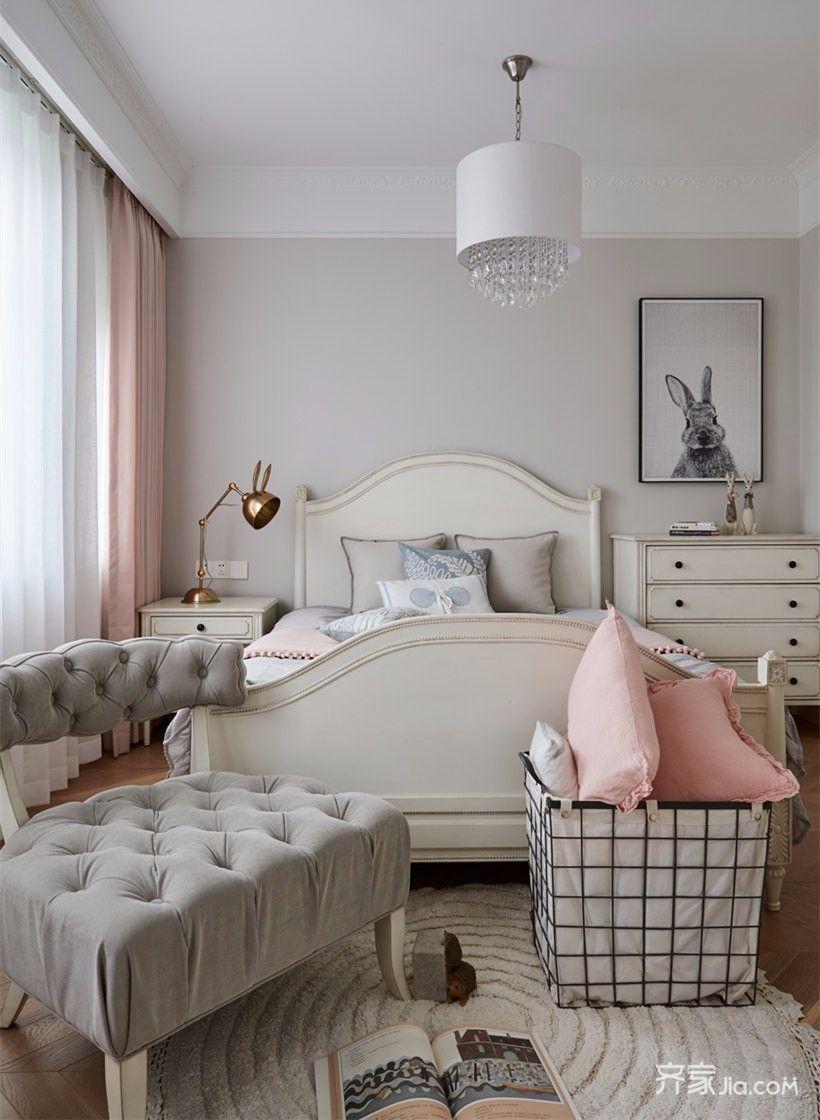 背景墙 房间 家居 起居室 设计 卧室 卧室装修 现代 装修 820_1120 竖图片