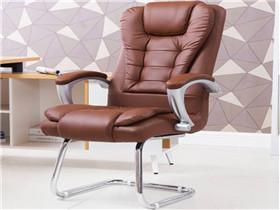 哪种材质的培训椅好  如何保养培训椅