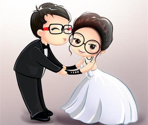 2018年适合结婚的日子 结婚黄道节日一览表
