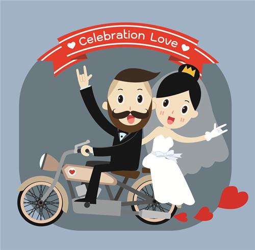 新人的祝福语,新婚快乐英文祝福语有哪些  温馨大方的英文祝福语
