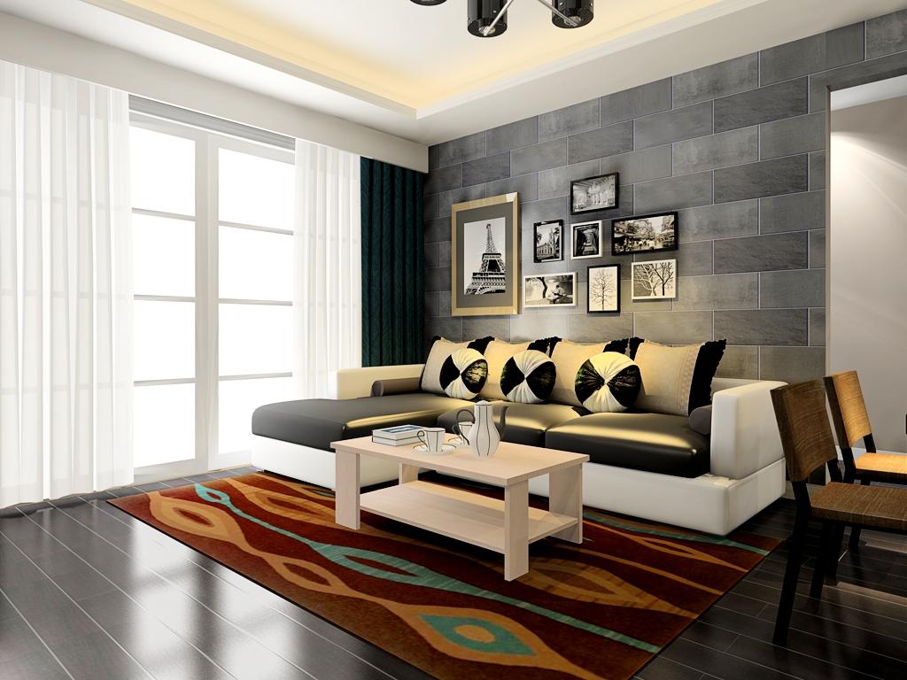 市南区装饰装修公司告诉你房屋装修设计费用一般多少