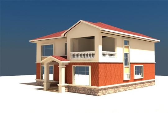 说起农村自建房,我们不得不说自建房设计,只有设计到位,后续的建房工作才可以有条不紊进行。农村自建房的设计最重要的一点就是要根据实际来进行规划设计,并且要符合农村的生活特点。下面小编为大家介绍一下农村自建房装修要素。  一:农村自建房的设计要注意以下几个方面: 1.要满足生产和生活两方面的需要 农村自建房同城市住宅不一样,要满足农业生产和农民生活两方面的需要,除居住功能外,还要兼备家庭副业生产活动的功能,并且还要保证自建房的美观。 2.要适应当地自然条件,生产特点及生活习惯等 我国地域广大,各地农村自然条件