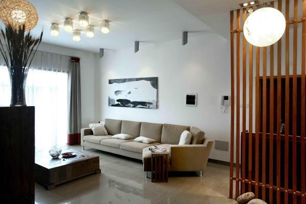 小公寓设计方法 房屋装修技巧有哪些