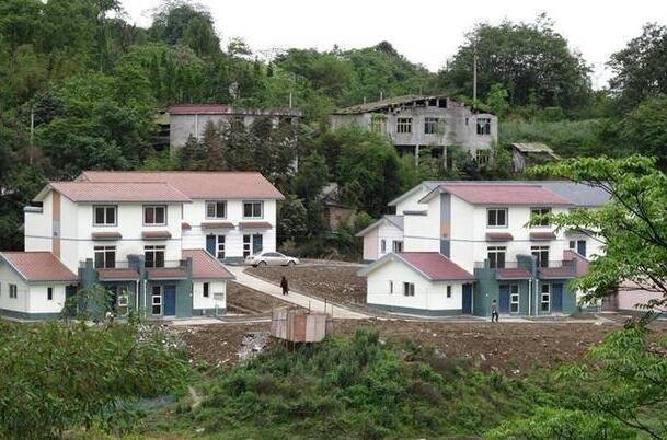 二,农村房屋过户需要办理哪些手续