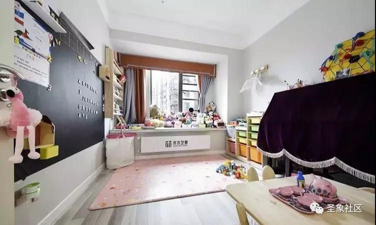 北京圣象地板齐家店