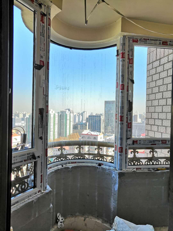 北京德高门窗齐家店